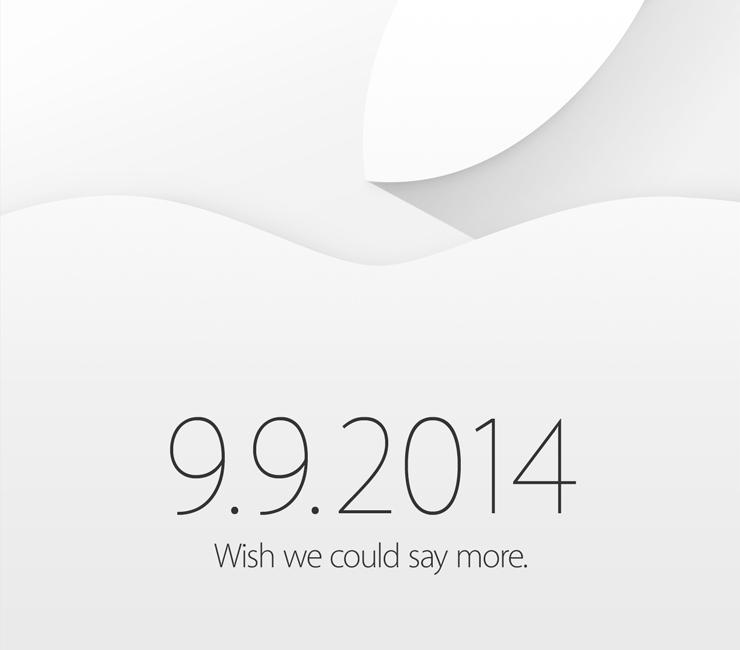 9.9.2014