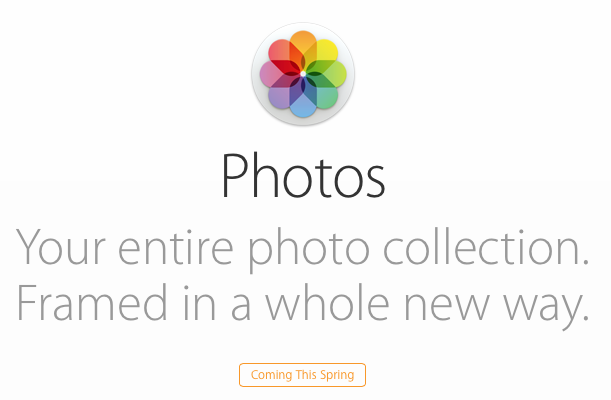 Photos.app