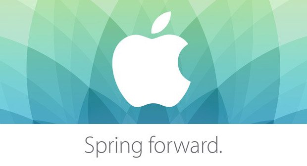 Spring-Forward Apple Event 3-2015.jpg